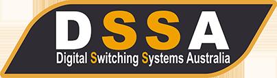 Digital Switching Systems Australia
