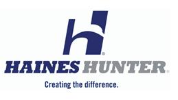 haines-hunter