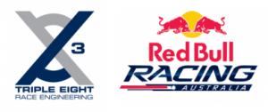 triple-eight-race-engineering