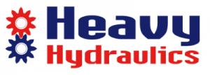 Heavy Hydraulics