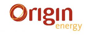 Origin Energy HR Logo