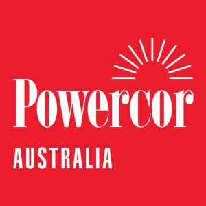 Powercor_Logo