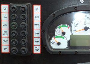 dyno-truck-keypad