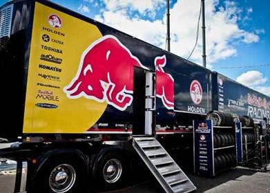 redbull-racing-truck
