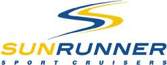 sunrunner-logo